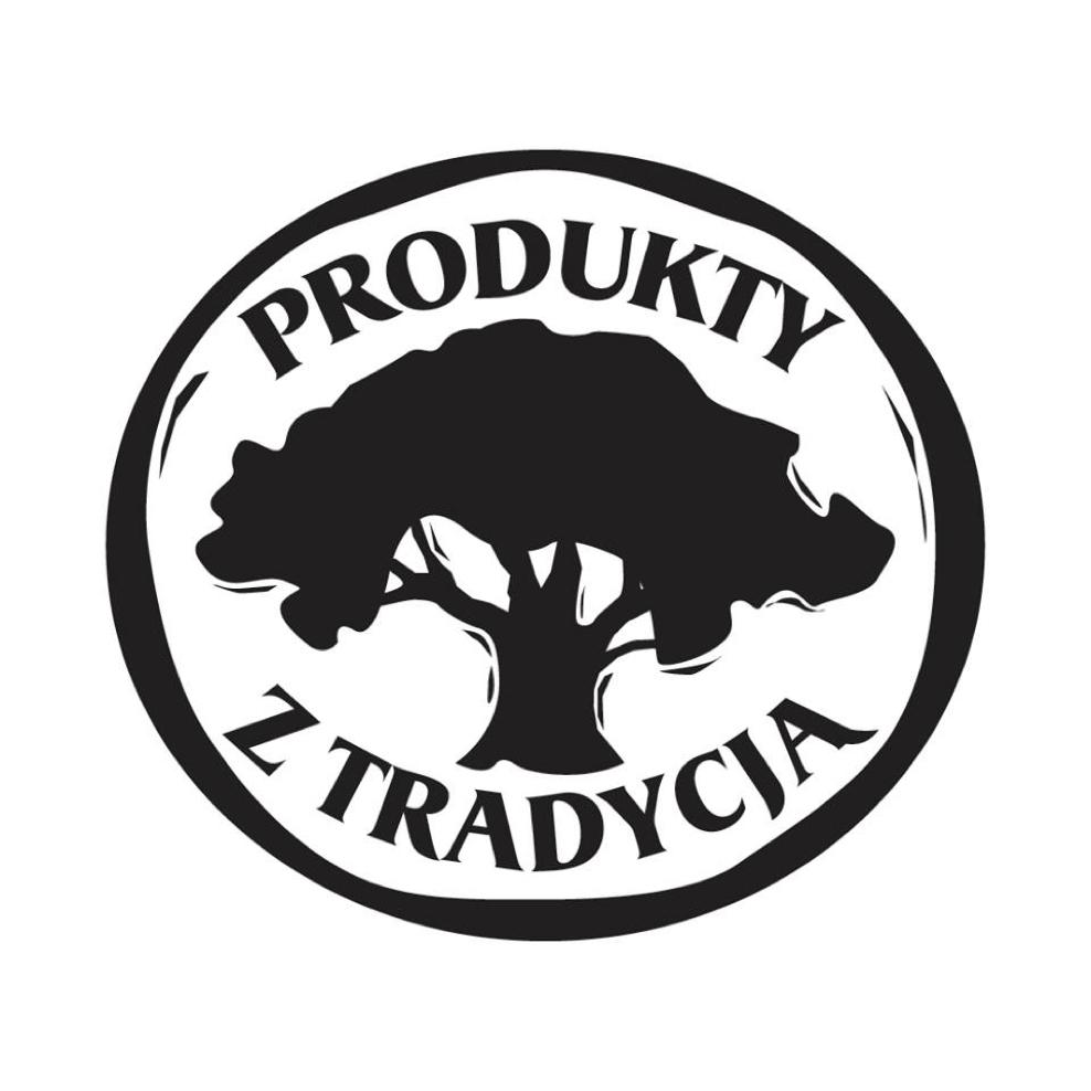 logo produkty z tradycja